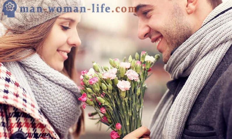 Hoe om te vertellen als je vriendje is op een dating site